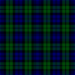 Black_Watch_-_Campbell_tartan